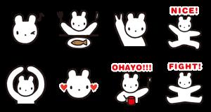 okaimono2