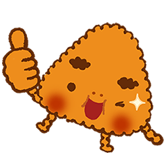 oniyaki