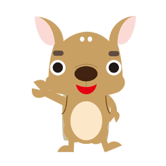 kagosika