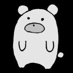 kumazo