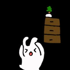 【LINEスタンプ】日常でも使える、災害・緊急連絡スタンプ