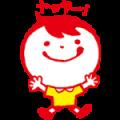【無料スタンプ】マルちゃんオリジナルスタンプ