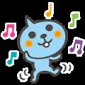 【無料スタンプ】Qoo(クー)